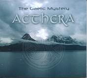 Aethera - The Gaelic Mystery